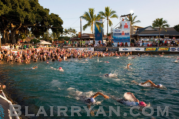 2010 Ironman World Championships