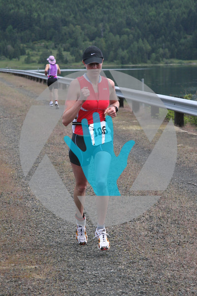 Duck Bill Thrill Triathlon
