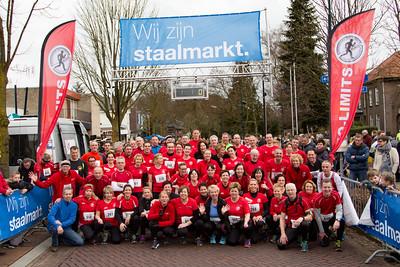 2016-03 Kempen Run