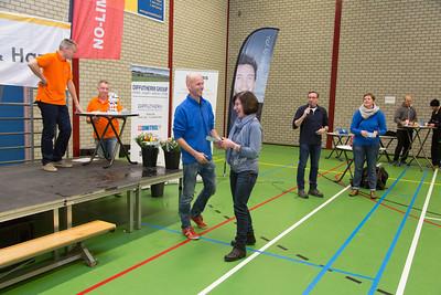 Kempen Run Hapert 2016