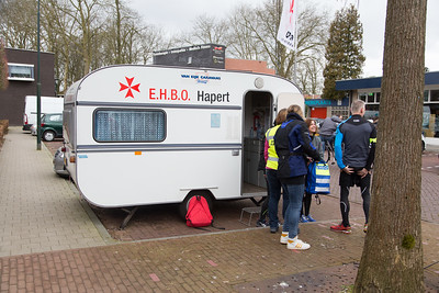 Kempen Run Hapert 2016