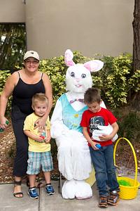 EasterBunny023
