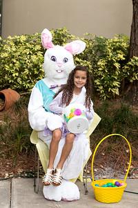 EasterBunny045
