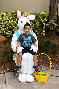 EasterBunny033