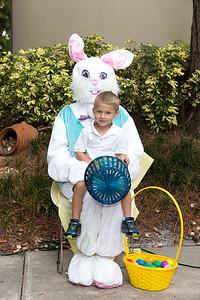 EasterBunny036