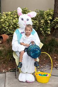 EasterBunny037