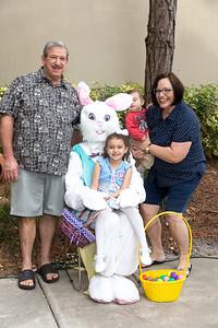 EasterBunny031