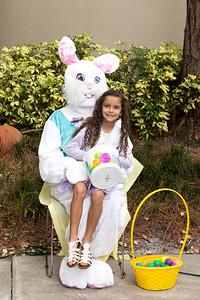 EasterBunny044