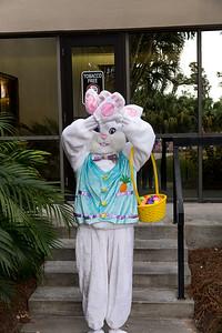 EasterBunny019