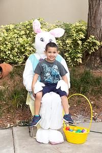 EasterBunny032