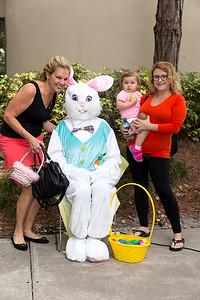 EasterBunny034