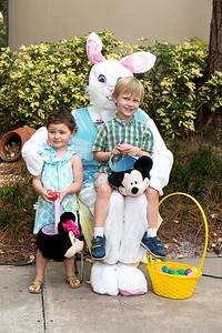 EasterBunny039
