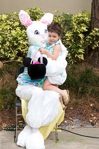 EasterBunny026