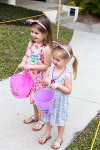 EasterBunny011