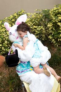EasterBunny025
