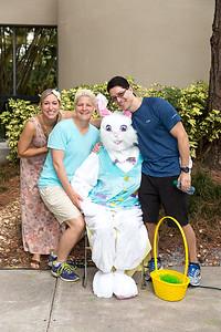 EasterBunny021