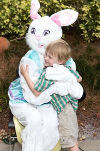 EasterBunny028