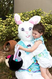 EasterBunny027