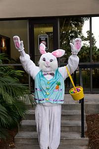 EasterBunny018