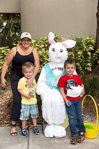 EasterBunny024