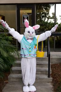 EasterBunny020