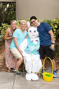 EasterBunny022