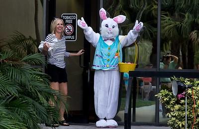 EasterBunny016