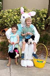 EasterBunny038