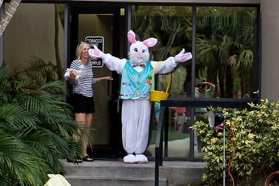 EasterBunny017