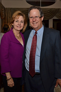 Didi & Bill Paty
