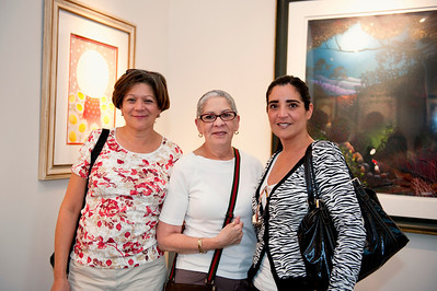Debbie Giese_Diane Imbasciani_Dannielle Moussally