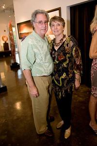Alan and Margie Hyatt(2)