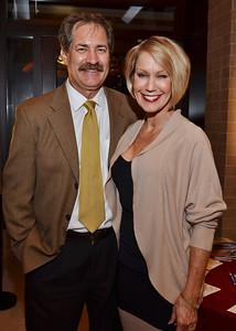 Eric & Vanessa Hewko.