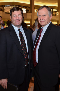 David Levy & Jim McCarten.