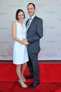Jessica and David Wejtanowski (3)