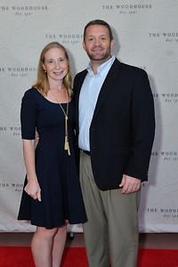 Dawn and Derek Dodenhoff (2)