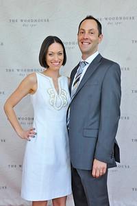 Jessica and David Wejtanowski (2)