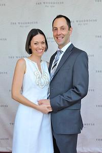 Jessica and David Wejtanowski (1)