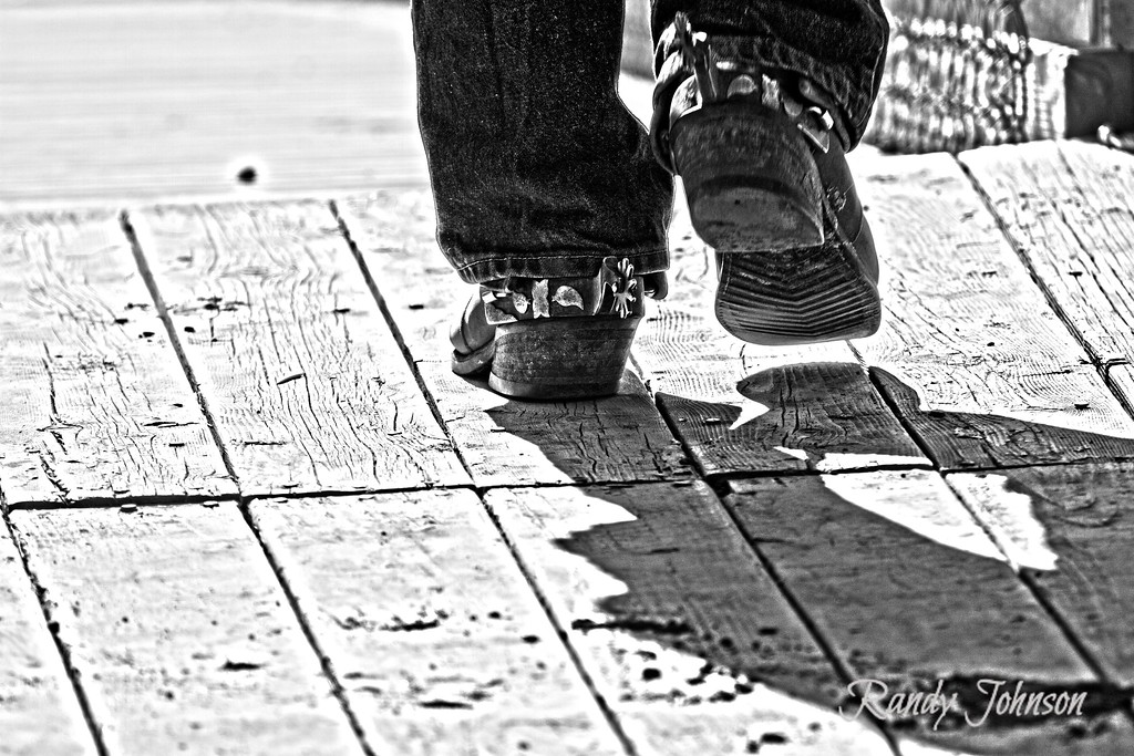 IMG_2136boots