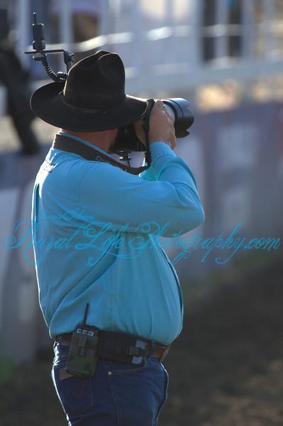 Photographer Lindsey Wyllie