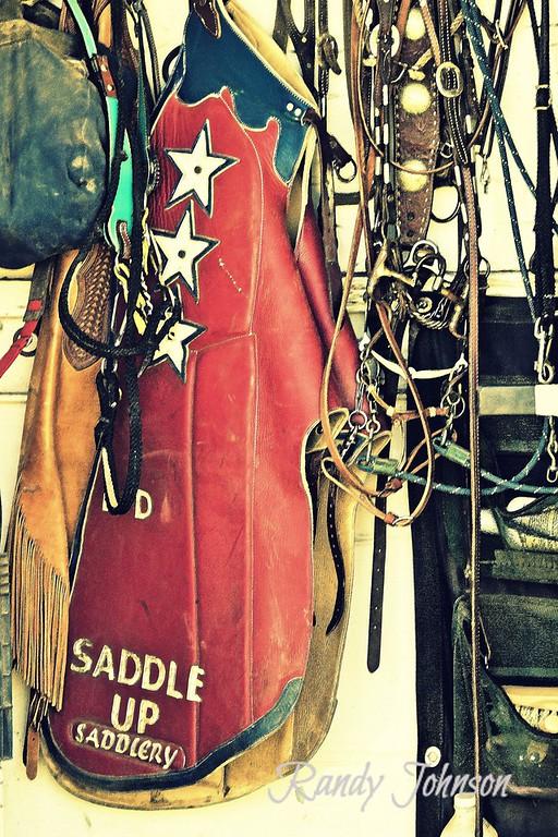 NPRA Klickitat County Rodeo