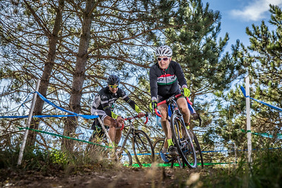 Elite Women, 45+ & 55+, Single Speed