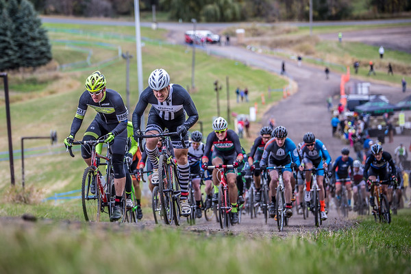 2014-10-18 (Green Acres CX)