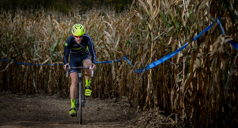 2017-10-14 (Green Acres CX)