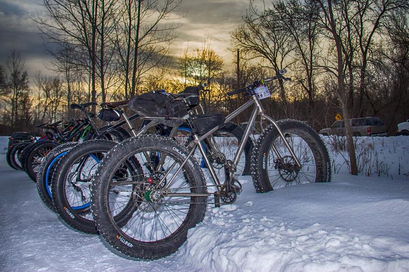 2014-02-15 (Fatbike Frozen 40)