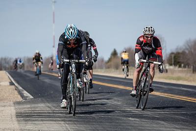 2014-05-04 (La Crosse Omnium Road Race)