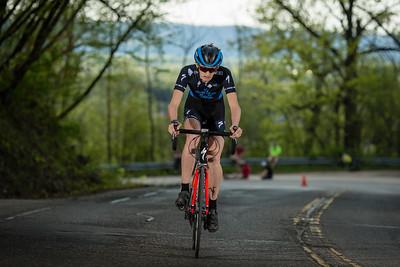 2017 La Crosse Omnium Time Trial