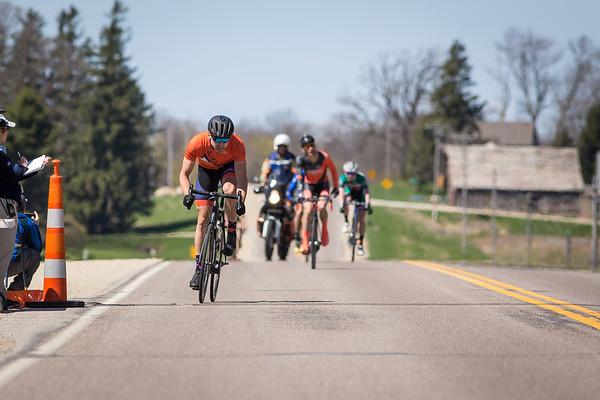 2017-04-22 (Ken Woods Road Race)
