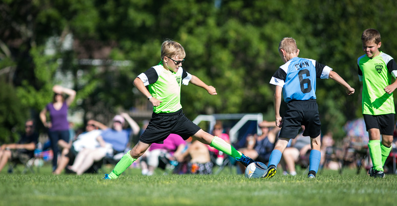 2015-08-01 (Galaxy Soccer Jamboree)