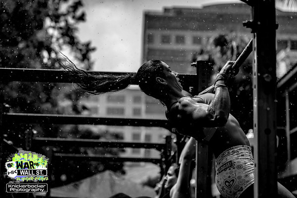 Jay Knickerbocker Photography